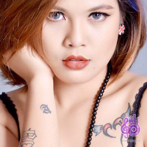 Aye Thin Cho Swe