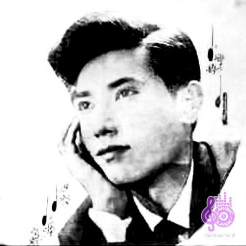 Ton Tay Thein Tan
